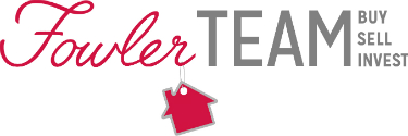Fowler Realty